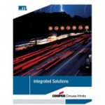 Surge_integrated_solutions-185x185