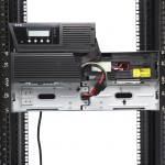 9130_Rack_and_EBM_Connecting