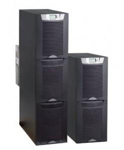 Eaton 9155 Single Phase 8 15 Kva Advent Power Protection